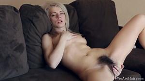 Beautiful Erotic Tube