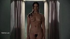 Nude Video Celebs