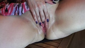 Soft Pussy
