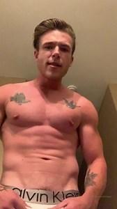 Joey Sullivan Porn