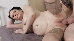 Bria Vinaite Nude