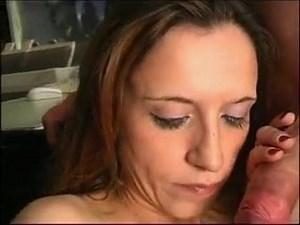 Swedish Porn Young