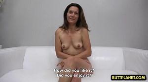 Sex Dojzale