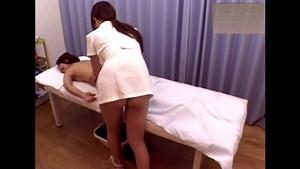 Japanese Lesbian Massage Tube