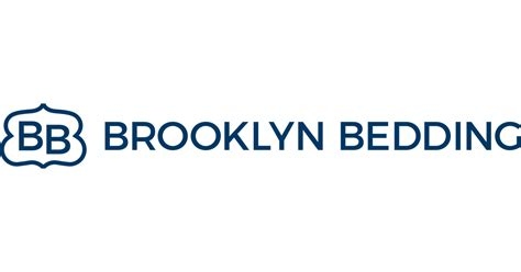 Brooklyn Bedding: Mattresses Handcrafted in the USA