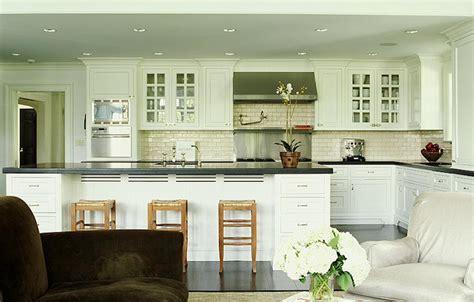ivory glass tile backsplash glazed white kitchen backsplash design decor photos pictures ideas inspiration paint