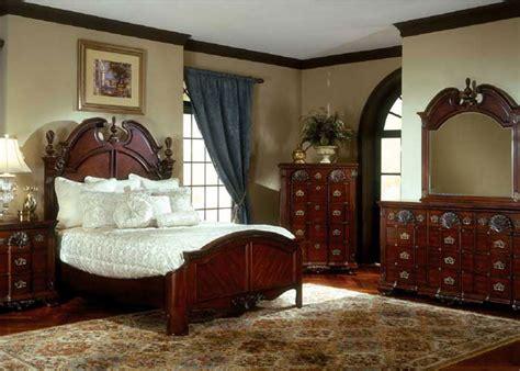 vintage bed set vintage bedroom sets ideas greenvirals style
