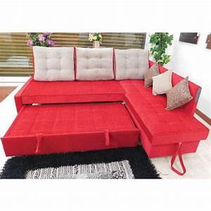 Multi Purpose Sofa Bed In Bangalore