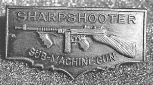 32 Stanley Sharpshooter Staple Gun Parts Diagram
