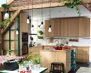 Ikea Küchen Zubehör : 19 besten ikea k chen bilder auf pinterest amerikanische k che alltag und ikea k che ~ Orissabook.com Haus und Dekorationen