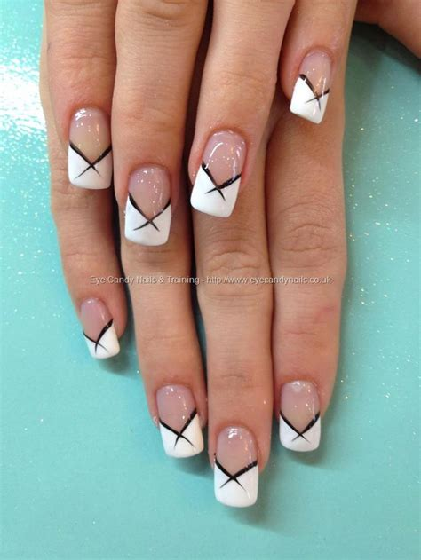 25 beautiful nail designs ideas 25 beautiful nail design ideas for you style motivation