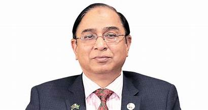 Saudi Bangladeshi Envoy Leaders Thanks Support Pk