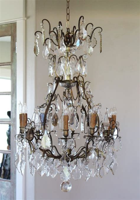 vintage shabby chic lighting 286 best french country european farm house my new house images on pinterest