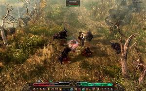 Grim Dawn PS3 Games Torrents