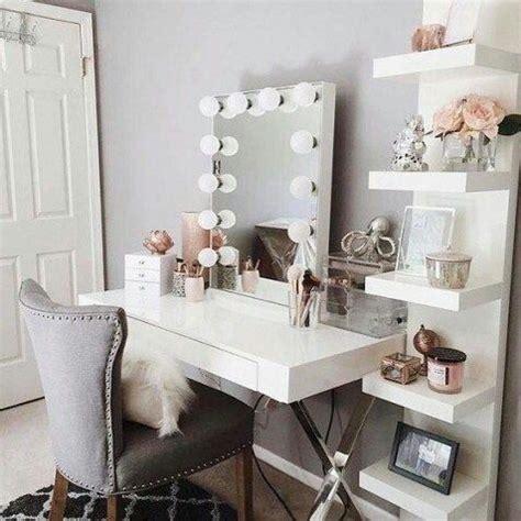 pin  jennifer kahl    home room inspiration