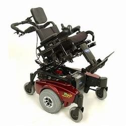 pronto m71 junior power wheelchair m71 jr power chair