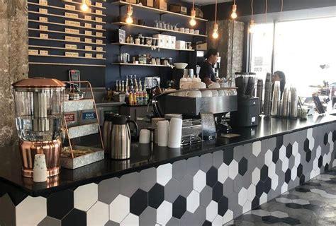 We interview pamela azaeta, owner of the new coffee shop in downtown el paso, district coffee co. Trip Idea: Guide to Office District - Destination El Paso | El Paso, Texas