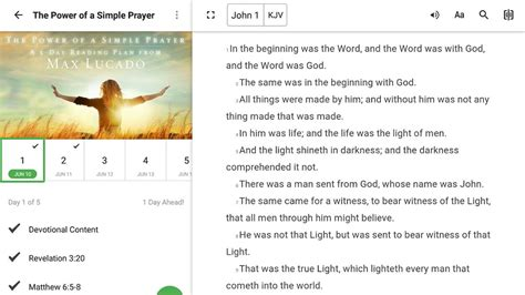 holy bible app for android 10 best bible apps and bible study apps for android