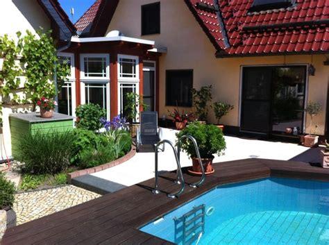 deko für die terrasse deko ideen f 252 r die terrasse