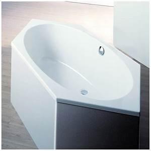 Badewanne 200 X 90 : hoesch armada badewanne 180 x 90 cm megabad ~ Sanjose-hotels-ca.com Haus und Dekorationen