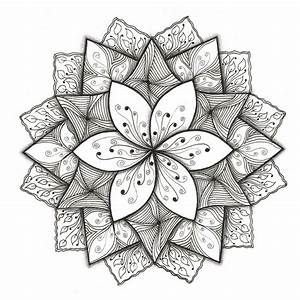 Creative Doodling with Judy West: Challenge Gallery-The ...