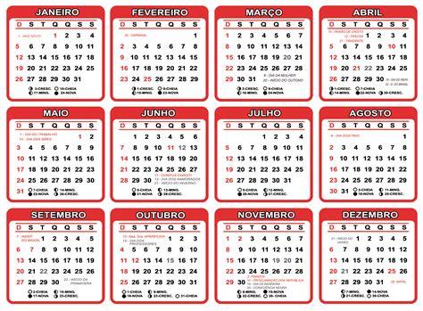 calendario png