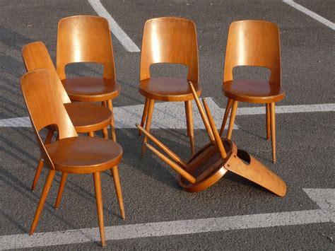 chaise bistro a vendre info decouverte quot l 39 épopée baumann de la chaise de bébé