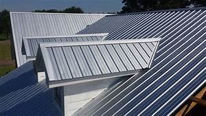 the 5 major benefits of metal roofing themocracy With building a tin roof