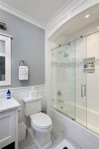 small bathroom remodels ideas 99 small bathroom tub shower combo remodeling ideas 5 99architecture