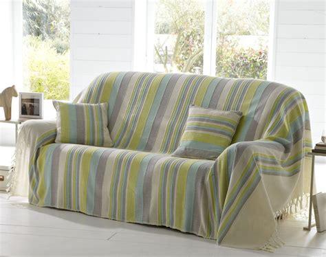 jeté canapé 3 places jeté de canapé d angle fashion designs