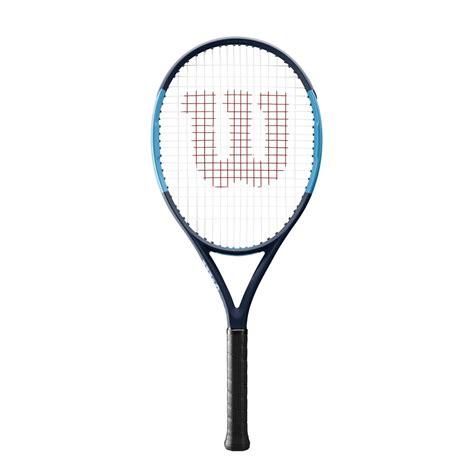 ultra  junior tennis racket wilson sporting goods