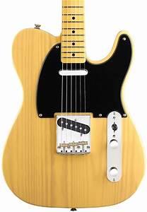 Good Cheap Electric Guitars