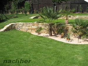 Garten Hang Gestalten : gartengestaltung mit hang garten mit hang gestalten flashzoom nowaday garden ~ Markanthonyermac.com Haus und Dekorationen
