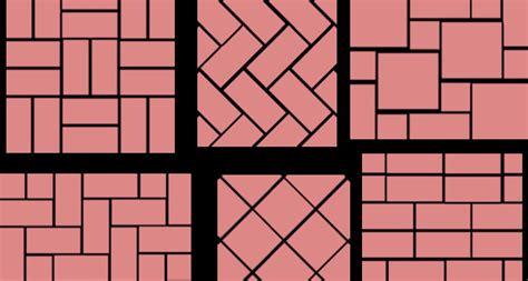 22 surprisingly different types of tile kaf mobile homes