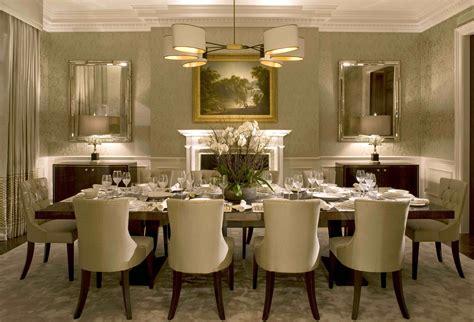 formal dining room decor ideas  interior design