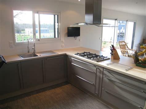 davaus net cuisine moderne ixina avec des id 233 es int 233 ressantes pour la conception de la chambre