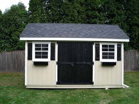 small yard shed small garden sheds great outdoor storage solutions and