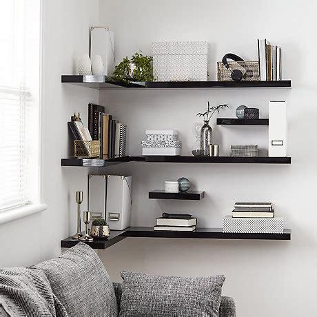 wall shelves floating shelves shelf boards