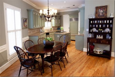 kitchen cabinets western ma pin by amy woolf color consulting western ma on painted