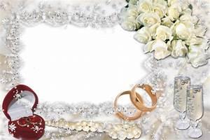 Cadre Photo Mariage : mariage blog cadre photo mariage ~ Teatrodelosmanantiales.com Idées de Décoration