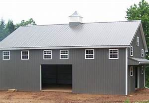 agriculture metal roof gallery lifetite metal products With agricultural metal roofing