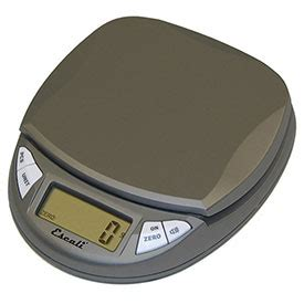 scales scales compact digital escali prs high