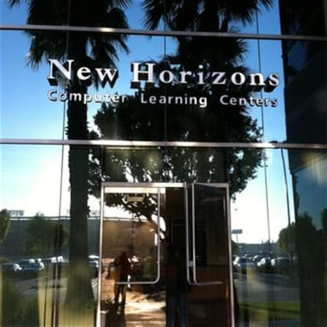 horizons learning group    reviews