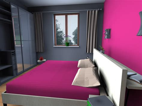 bedroom ideas and colors room colors ideas bedroom photos and video wylielauderhouse com