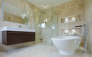 designer bathrooms photos luxury contemporary modern new bathrooms designs