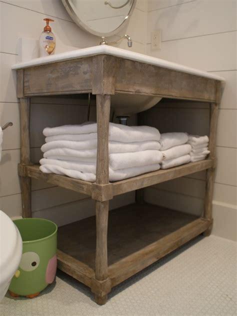 bathroom vanities jacksonville fl open vanity traditional bathroom vanities and sink