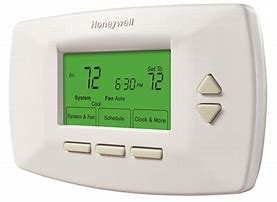 Hd wallpapers wiring diagram honeywell thermostat th5110d1006 www hd wallpapers wiring diagram honeywell thermostat th5110d1006 swarovskicordoba Image collections