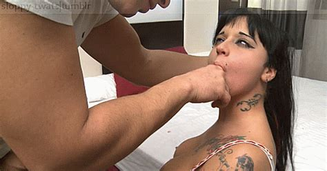 Rough Sex Face Slapping Gifs Pics XHamster