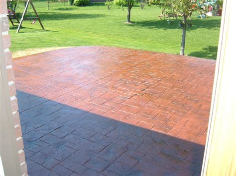 indianapolis concrete contractor cement expert meyers