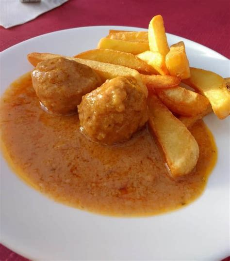 spain andalucia cuisine food spanish andalusian southern andalucian tapa eating immense cannot discover birthplace miss visit tripe
